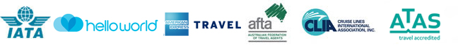 Travel Accredited