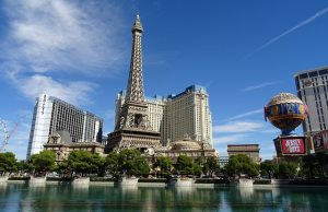 Las Vegas Wedding Planner | Same Sex Marriages In Las Vegas Las Vegas Weddingslas Vegas Weddings